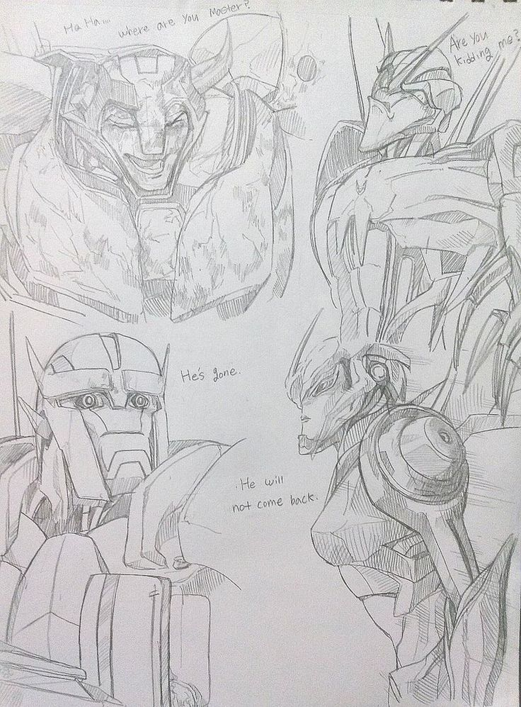 3408 mejores imágenes de Transformers Stuff :P en Pinterest | De ...