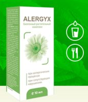 allergy symptoms in spring http://datico.ru/allergy/278.html  allergy rhinitis cure. allergy seafood cure. allergy symptoms eyes swollen. allergy remedy tea. allergy remedies dr oz. allergy remedy at home. allergy symptoms gluten intolerance. allergy symptoms in skin. allergy medication upset stomach. allergy remedy essential oils. treat allergy rash. allergy medicine you can get high off of. allergy symptoms kiwi. allergy symptoms breathing.