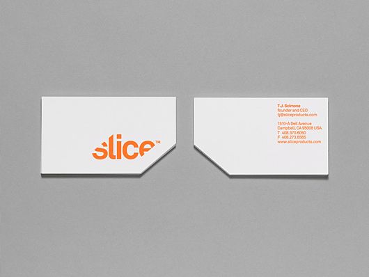 Slice Identity by Manual | Inspiration Grid | Design Inspiration