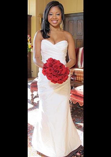 38 Best Four Weddings Images On Pinterest