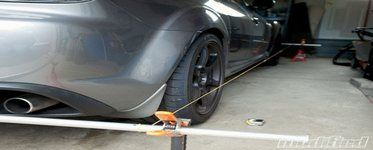 Tyre specialist in Noida since 2002. We have outlets in sector - 16 and sector - 51 Noida. We're authorized retailers for Apollo, Bridgestone, Ceat, Michelin, Yokohama,  Goodyear, Firestone and JK tyres. We have tyres available for Mercedes Benz, BMW, Audi, Range Rover, Jaguar and all family cars as well as SUV and these types of tyres are easily available.
