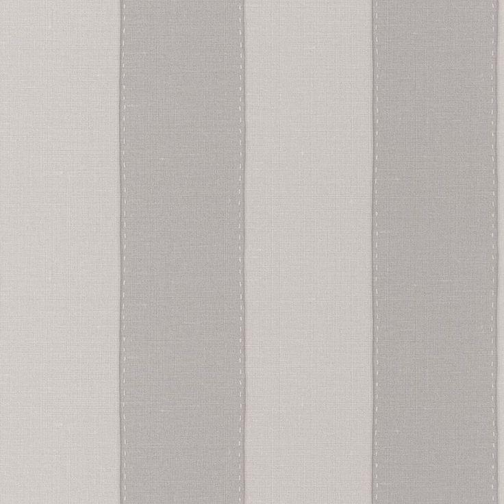 Best 20 Wallpaper For Living Room Ideas On Pinterest: Best 25+ Grey Striped Wallpaper Ideas On Pinterest