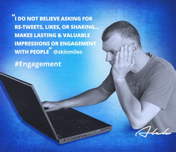 Dr Alek immersed in SkinMiles.Com's social media sites: https://www.facebook.com/SkinMiles/ https://www.youtube.com/channel/UCcp5FkYRAxEPRra7aXaUQVg