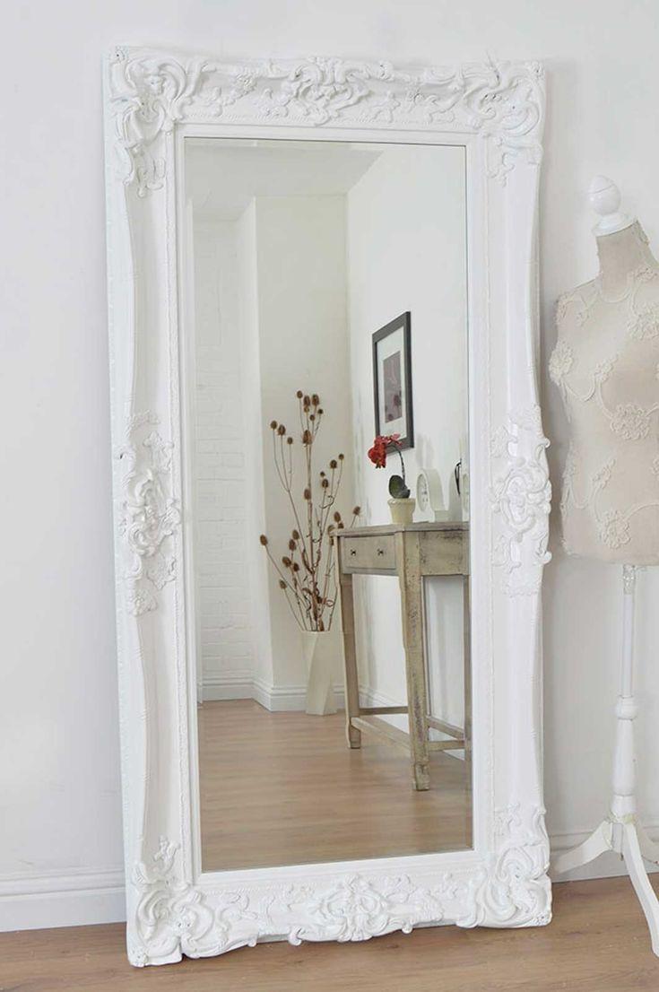 Best 25+ Large bathroom mirrors ideas on Pinterest | Large ...