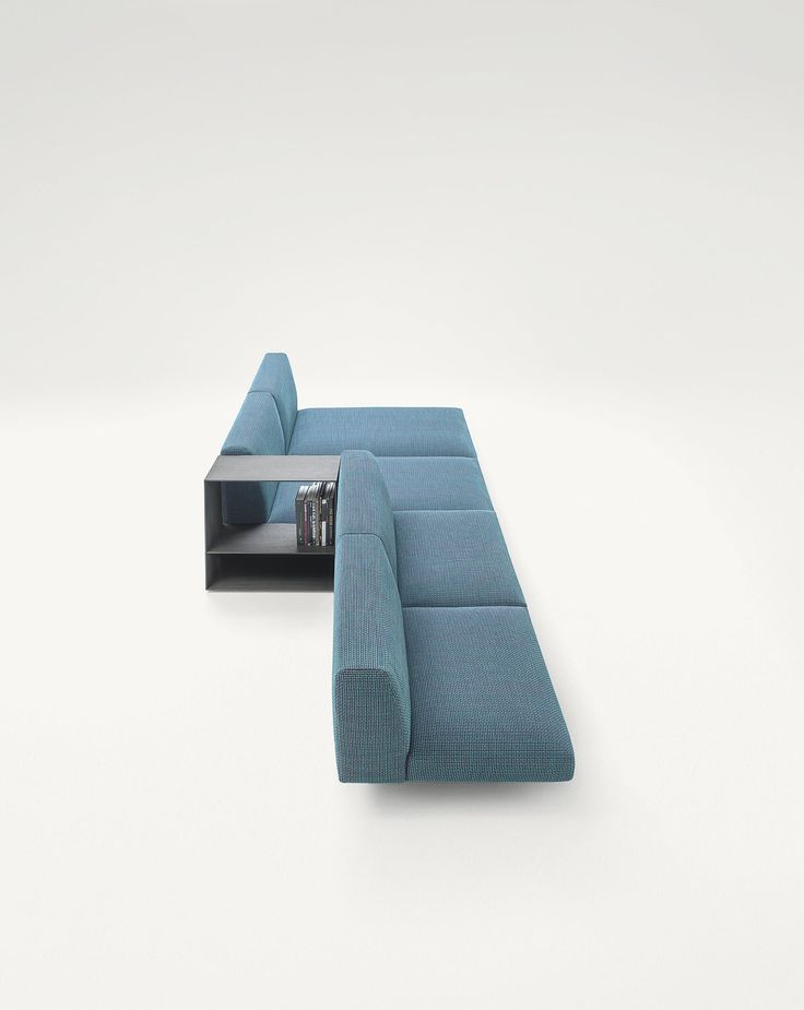 17 Best Images About Sofá On Pinterest | Armchairs, Day Bed And ... Modulares Outdoor Sofa Island