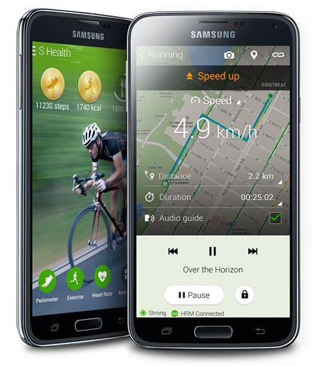 Kore Malı Telefonlar - Replika Telefonlar - Samsung: kore mali telefonlar samsung galaxy s5