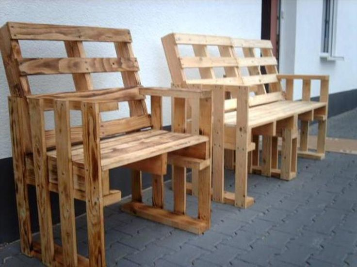 33 mejores imágenes de Möbel Upcycling en Pinterest Buenas ideas - küchenmöbel gebraucht kaufen