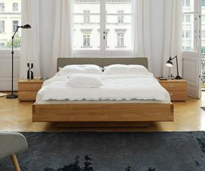 japanese style bed google search - Japanese Style Bed Frame