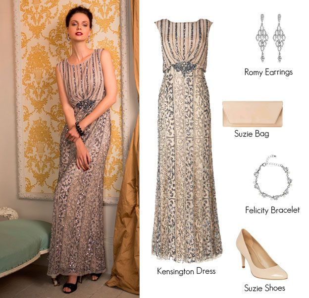 Best 25+ Spring Wedding Guest Outfits Ideas On Pinterest
