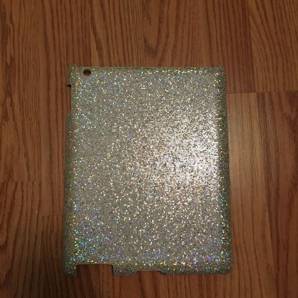 IPad 3 Glitter Cover Super bright and sparkly Accessories Tablet Cases