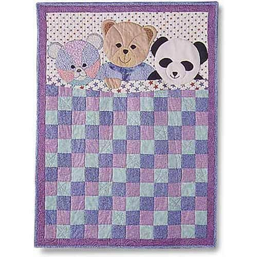 393 best Sew Quilts images on Pinterest