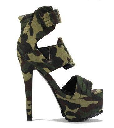 Летние женские туфли 2015 моды леопард 16 см сексуальные высокие каблуки сандалии, сексуальные ботинки женщин высокой пятки платформы сандалии размер 11 купить на AliExpress