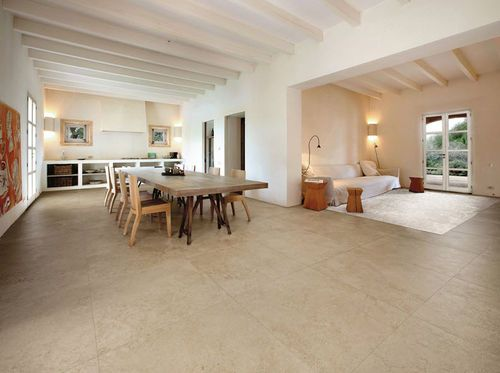 13 best images about carrelage on pinterest salento