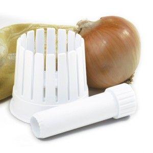 Norpro Onion Blossom Maker Golda's Kitchen