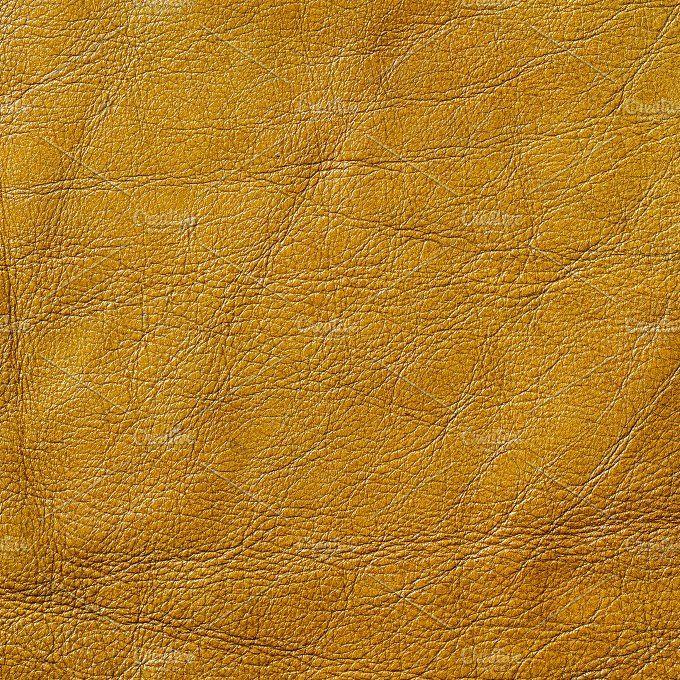 Genuine leather texture by Smith Chetanachan on @creativemarket