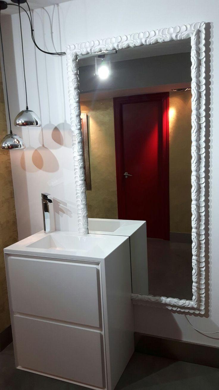 66 | Delgado Mobiliario de Baño en Logroño