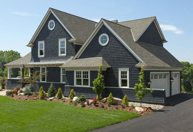 1000 images about 9916 on pinterest gambrel fireplaces for Stetson homes floor plans