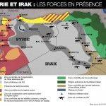 Il colpo grosso di Putin, l'alleanza tra Curdi e Assad potrebbe segnare la fine dell'ISIS