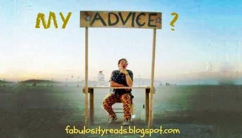 FABULOSITY READS: #Copyright Your Blog Content with Creative Commons...