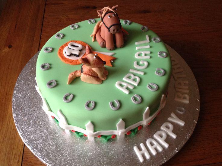 19 best Unicorn cake images on Pinterest Unicorn party ...