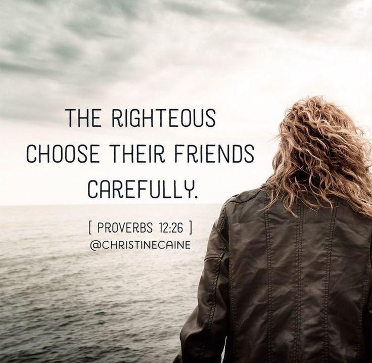 Spiritual Friendship Sayings: 25+ Best Ideas About Friendship Bible Verses On Pinterest