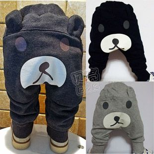 2013 autumn boys clothing baby child trousers casual pants kz-2109 $8.24