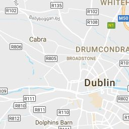 Dublin Guidebook. Loves travelling. Favourite cities San Francisco, London and Lisbon. We will go the extra mile to ensure you a great Airbnb experience in our apartment. Nothing is too much trouble. Have a great trip !