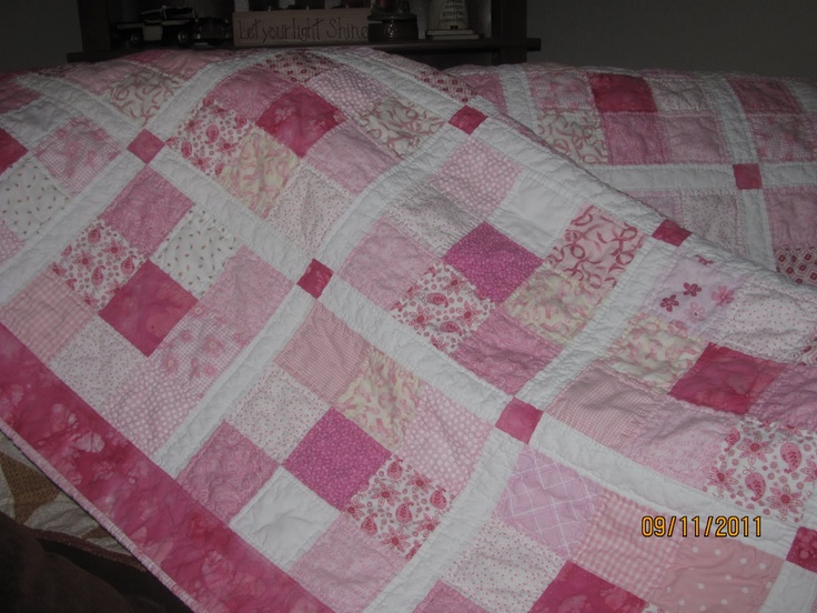 174 best images about Breast Cancer awareness on Pinterest Quilt, Breast cancer and Pink ribbons
