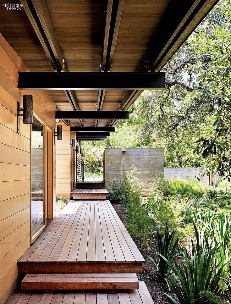 Remodeling Austin Texas Exterior Interior Delectable Inspiration