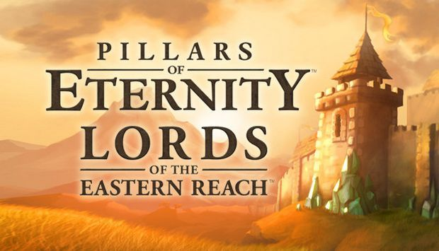 Tabletop Simulator Pillars of Eternity Lords of the Eastern Reach - 2Games.Tk  Tabletop Simulator is the only simulator where you can let your aggression out by flipping the table! There are no rules to follow: just you, a physics sandbox, and your friends. Make your own games and play how YOU want! Unlimited gaming possibilities!