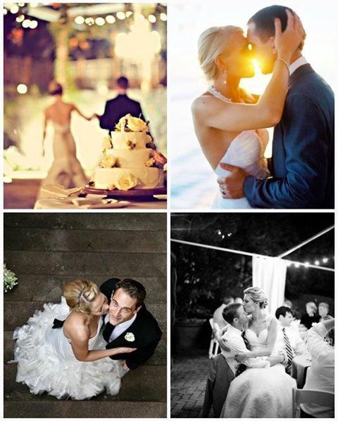Book de bodas ideas de fotos grupales! Wedding and Weddings - wedding photographer resume