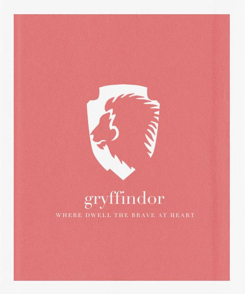 Harry Potter Wallpaper We Heart It: 350 Best Images About GRYFFINDOR LION On Pinterest