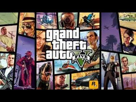 how to download grand theft auto v full unlocked game free torrent skidr...