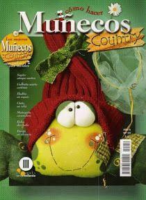 munecos country 59 - Marcia M - Picasa Web Albums