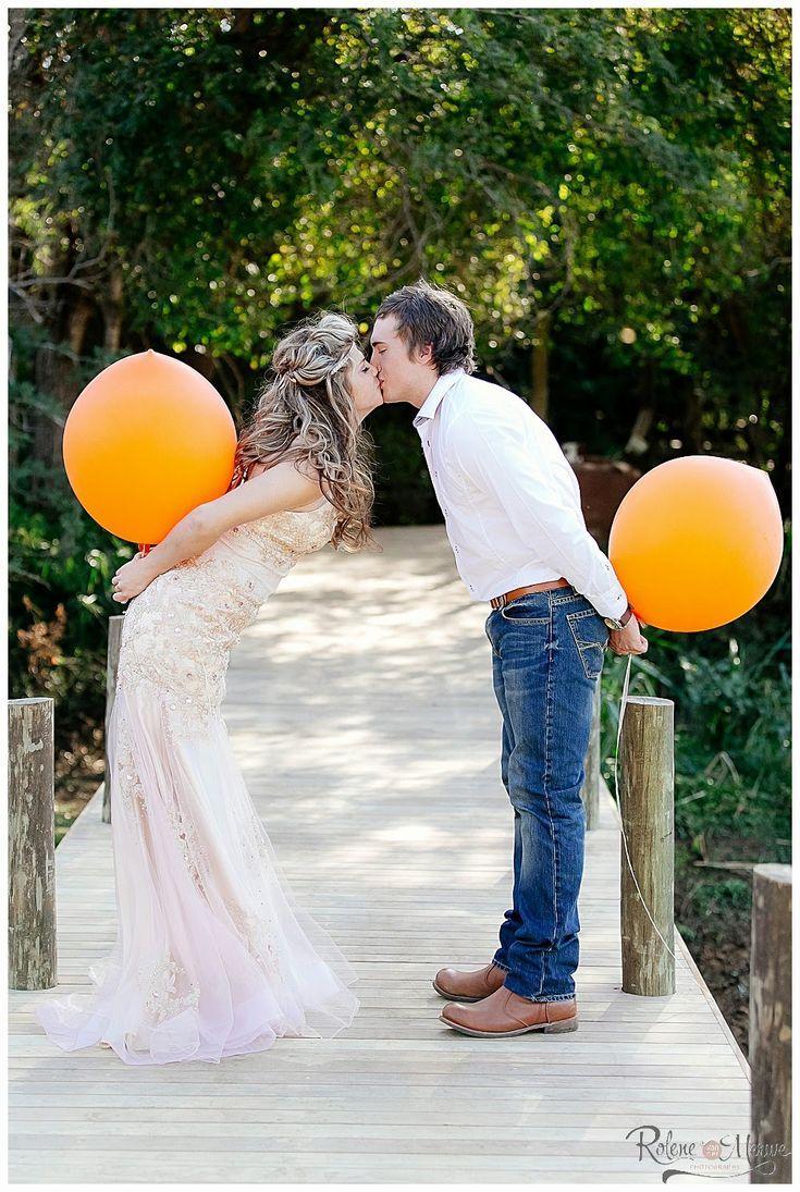 Rolene - South African Wedding Photographer: LE ROUX + NICOLENE | FAIRYTALE MATRIC FAREWELL SHOOT