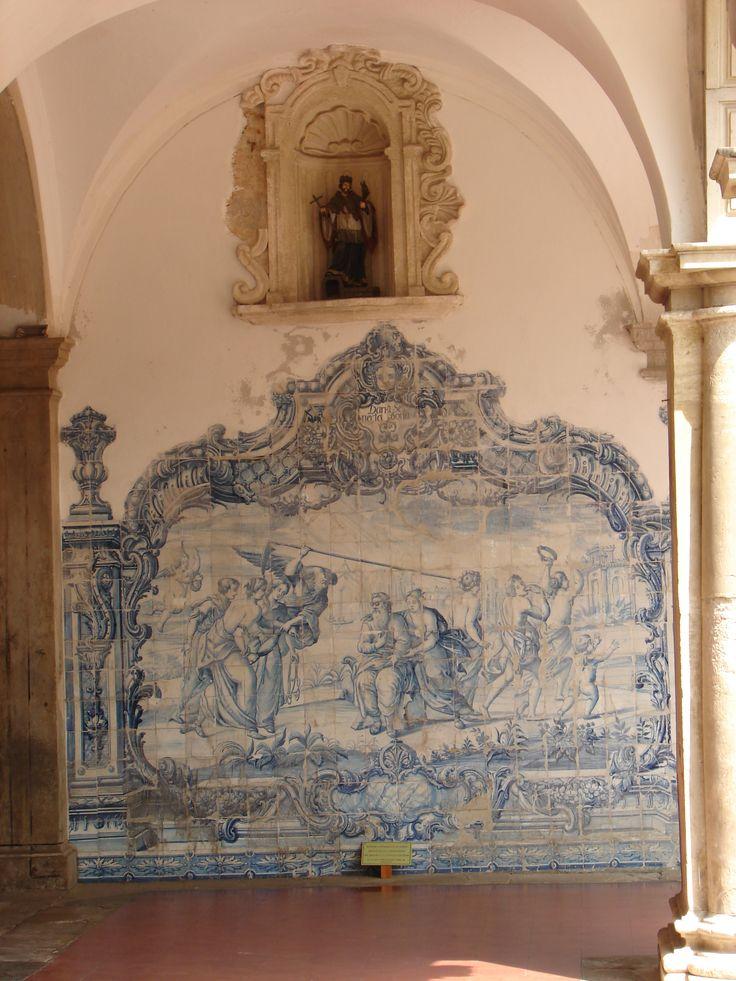 Convento São Francisco Salvador B/A