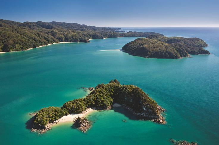 Circuit Nouvelle Zelande guidé en français ! Tour guidé en nouvelle Zélande avec un guide Français agrée par notre agence Antipodes Travel.