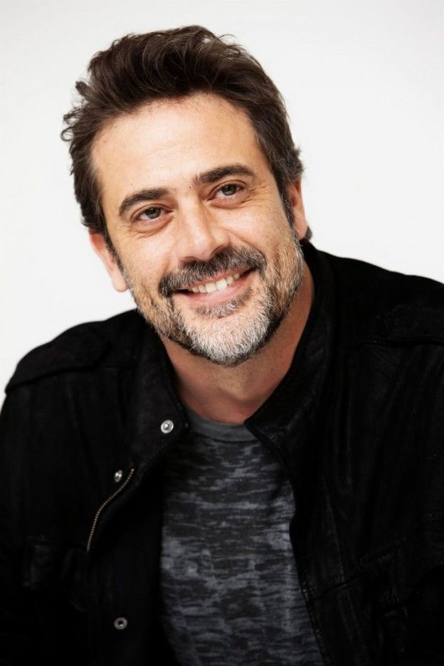 the walking dead season 6 cast - Google zoekenJeffrey Dean Morgan