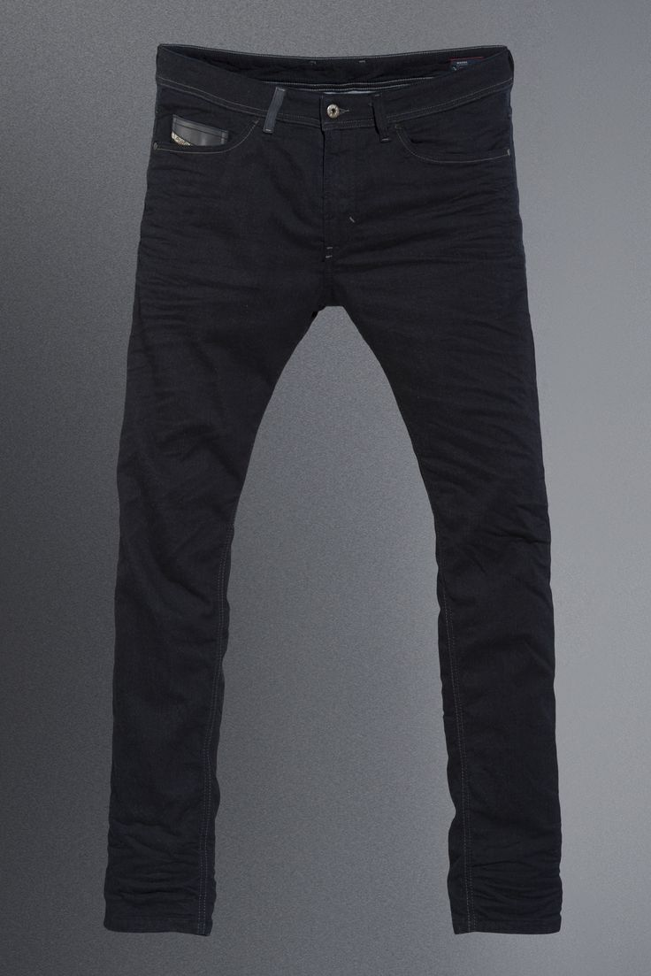 Diesel #jeans: Tepphar Jogg #colourmutation