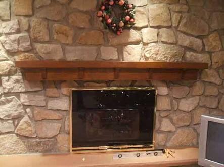 kamin umgibt kaminverkleidungen feuerstellen aus stein kaminideen kaminsimse minimalistisches bro kaminsims handwerkerart - Moderner Kamin Umgibt Kaminsimse