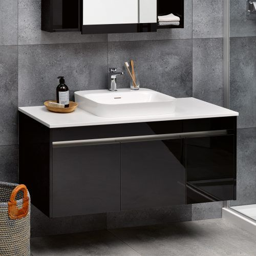 bathroom vanities with sink 60 best hamilton showhome images on hamilton 16956