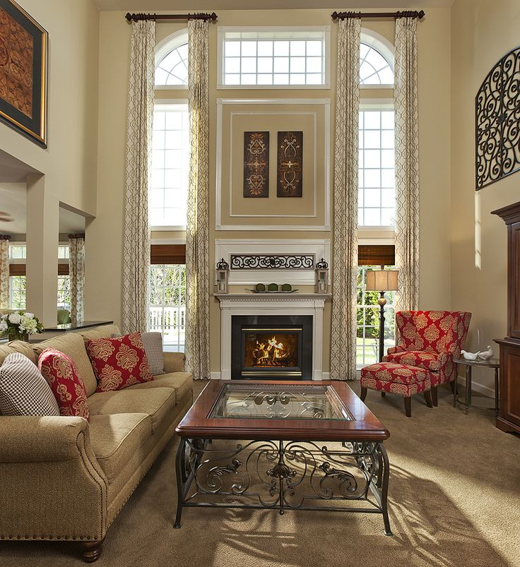 Lauren Nicole Designs Family Room Interior Design Charlotte Nc Lake Norman Beautiful