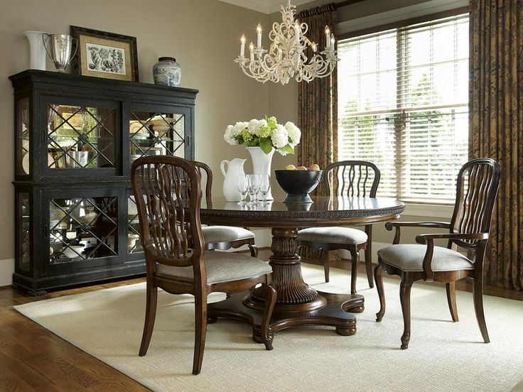 Fine Furniture Design and Mkt 1347 832 Dining Room Vitrine Deck   Good s NC  Discount. 25  best ideas about Discount furniture stores on Pinterest   What