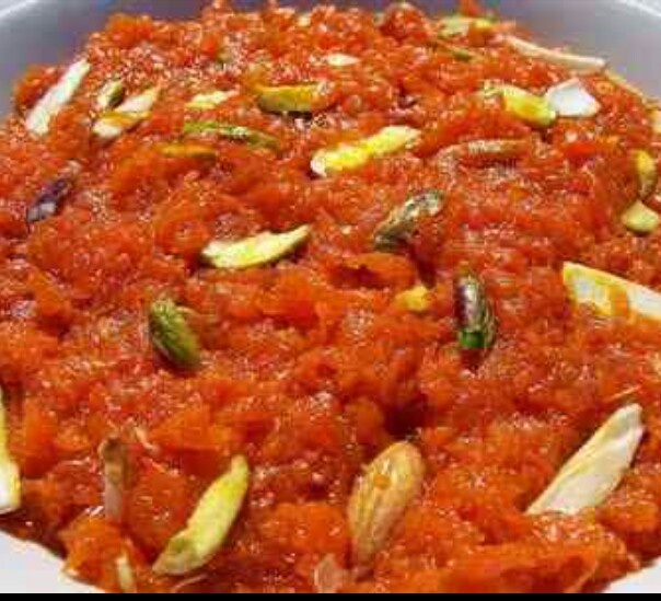 7 best indian sweets images on pinterest indian sweets indian dessert gajar halwa carrot pudding so delicious and healthy sweet forumfinder Images