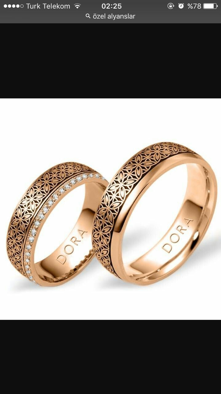 14 best Hand Engraved One-of-a-Kind Jewelry images on Pinterest ...