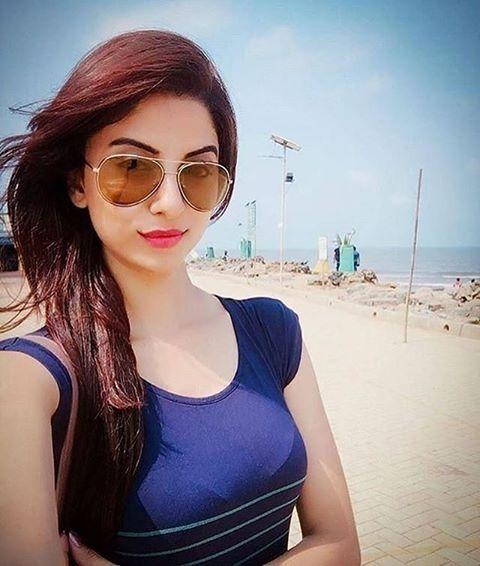 . Pic Via@thegluttonandtheowl  . . Featured by @diva_hub_official2  . .  . #instapic #instamood #selfie #cute #innocent pretty killer look eyes smile pout instadaily instapost like comment followus followher supportus dubai mumbai Switzerland goa delhi jaipur punjabi jatt jatti chandigarh manali Shimla  . . DM UR FAV  PICS ONLY  #success #entrepreneur #inspiration #motivation #business #boss #luxury #wisdom #entrepreneurship #billionaire #millionaire #hustler #quotes #quote #money #ambition…