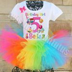731 Followers, 6 Following, 220 Posts - See Instagram photos and videos from Twistin Twirlin Tutus (@twistintwirlintutus)