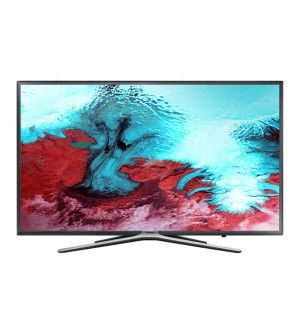Buy Smart TVs in Pakistan on easy installment at low price in Pakistan. Check latest features, reviews, specs of Samsung,plasma,sony,lg,ptcl other smart tv | Dreams.pk