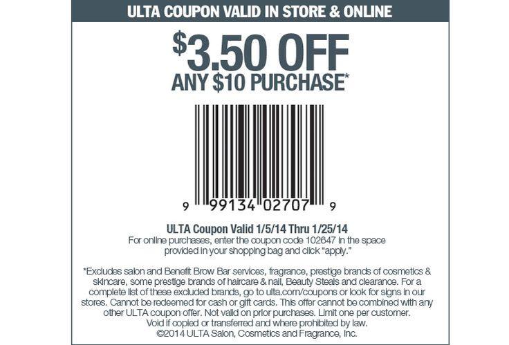 Boston store coupon code