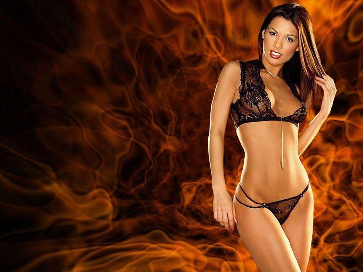carmella-decesare-nude-cowgirl-hot-asian-chicks-video